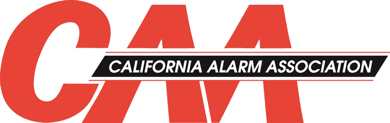 California Alarm Association
