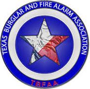 Texas Burglar and Fire Alarm Association